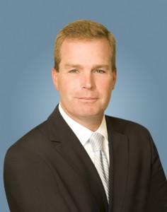 Patrick J. Dalton, President, GB Merchant Partners