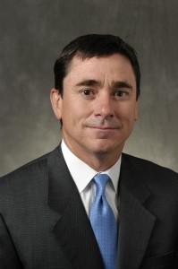 Jeff Baker, Turnaround & Restructuring Practice Leader, Wipfli