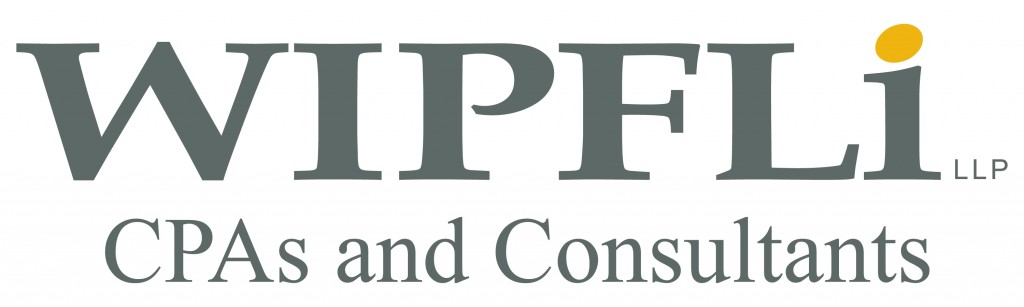 Wipfli logo with CPA tagline - large color jpeg(2)