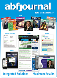 Click to download the ABFJournal Media Planner.