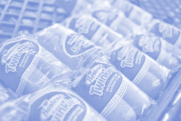 Hostess Case — Bankruptcy Court Refuses to Send Cash Collateral Dispute to Arbitration