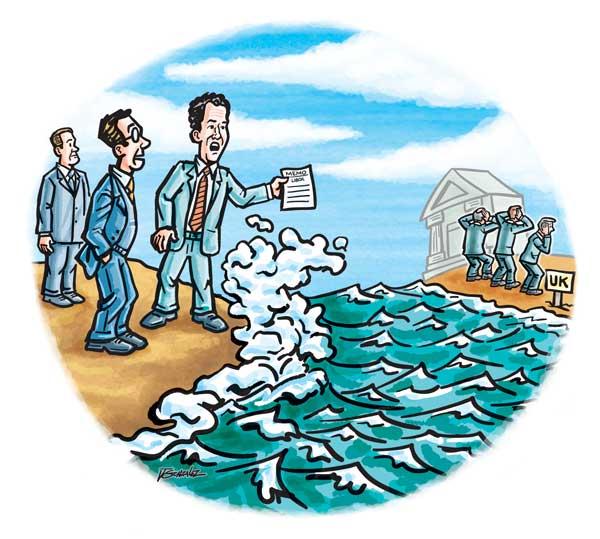 Final-Cut---Geithner