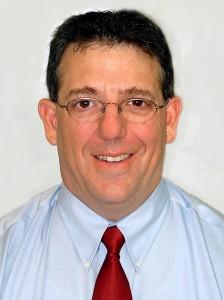 Steve Hausman, President & CEO, Triumph Commercial Finance