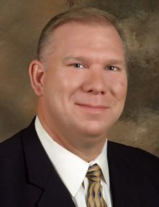 Dan Karas, EVP of Asset-Based Lending, Triumph Commercial Finance