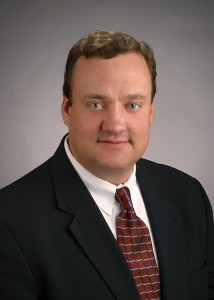 James E. Nugent, Senior Managing Director, Mesirow Financial Consulting, LLC