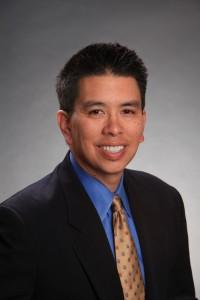 Glen Shu, CEO & President, Bay View Funding