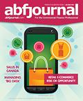 ABFJ-Cover-JulAug