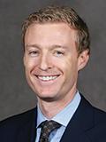 Alastair Borthwick Head of Global Commercial Banking Bank of America Merrill Lynch
