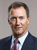 Stuart Armstrong President GA Capital