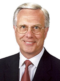 John M. Collard Chairman Strategic Management Partners