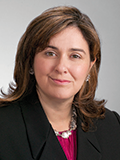 Renée M. Dailey Partner Bracewell & Giuliani