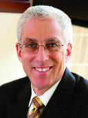 Scott Eisenberg Managing Partner, Amherst Partners