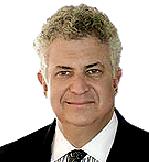 Howard Brod Brownstein, CTP, President, The Brownstein Corporation