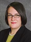 Katherine L. Lindsay Associate Bracewell & Giuliani