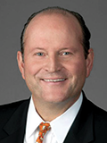 Stuart Brister Head of Commercial Services Wells Fargo Capital Finance