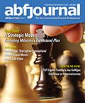 ABFJ-cover