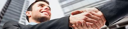 ABFJournal Classifieds Job Listings