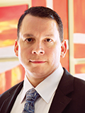 Marc J. Marin Managing Director Gateway Commercial Finance