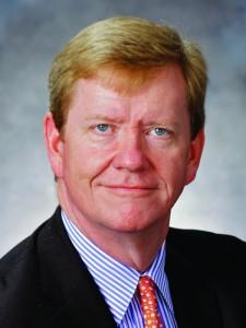 Joseph P. Gaffigan President TCF Capital Funding