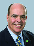 Joseph F. Nemia, EVP, Head of Asset Based Lending, TD Bank