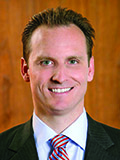 Kurt Marsden,Head of Business Finance, Wells Fargo Capital Finance