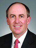 Sam Philbrick, President, U.S. Bank Asset Based Finance