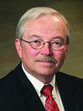 Joseph Bute,  Partner, F.N.B. Capital Partners