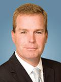 Patrick J. Dalton,  Chief Executive Officer, GB Credit Partners