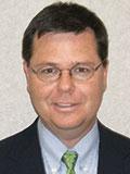 Kevin P. Durkin, Managing Director, Durkin Group