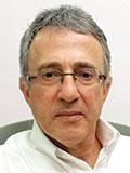 Gerald Joseph, CEO, Gerber Finance