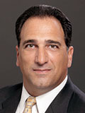 Joe D'Angelo, Partner, Carl Marks Advisory Group
