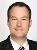 Michael Friedman, VP, Gerber Finance