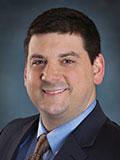 Kyle C. Shonak,  EVP, Salus Capital Partners