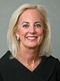 Alicia Masse, Founder/Managing Director, Alderney Advisors, LLC