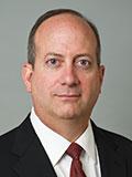 Greg Coppola, Founder/Managing Director, Alderney Advisors, LLC