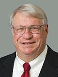 Kriss Andrews, Founder/Managing Director, Alderney Advisors, LLC