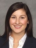 Marissa Bianco Wych, VP/Underwriter, Signature Bank