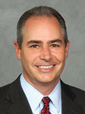 Robert Love,  SVP/Group Director, Signature Bank