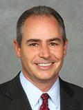 Robert Love, SVP/Group Director, Signature Bank