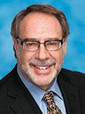 Robert B. Stein,  Partner, Blank Rome