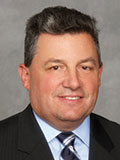 Robert Wallace, VP/Portfolio Manager, Signature Bank