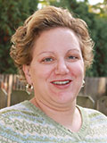 Susan Aufiero-Peters, Associate General Counsel, Sterling National Bank