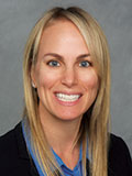Wendy Nelson, SVP/Underwriting & Portfolio Manager, Signature Bank