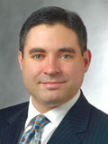 Rocco I. Debitetto,  Partner, Hahn Loeser & Parks LLP