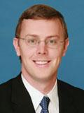 Matt Farrell, Vice President, Renovo Capital