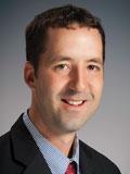 Michael E. Reyen, Associate, Hodgson Russ LL