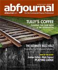abf-apr14-cover
