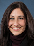 Beth M. Brownstein,Associate, Arent Fox LLP