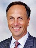 David Viggiano, SVP & Head, ABL, Investors Bank