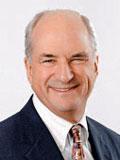 Harry W. Greenfield, Shareholder, Buckley King